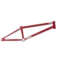 Cadre TOTAL BMX Killabee K2