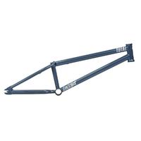 Cadre TOTAL BMX Hangover H2