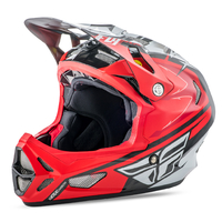 Casque FLY RACING Werx Mips Shaun PALMER Replica