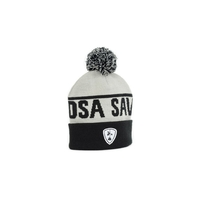 Bonnet SUBROSA Saves black/grey