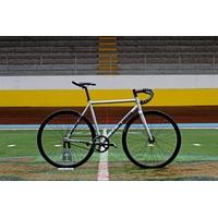 Vélo CINELLI Tipo Pista