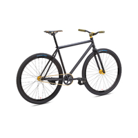 Vélo NS BIKES Analog 2017