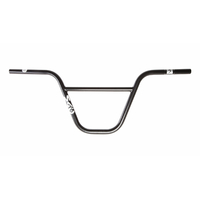 Guidon FIT BIKE Co Mac 10""