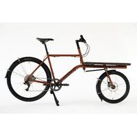 Vélo OMNIUM Mini Max