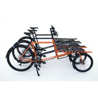 Vélo OMNIUM Cargo