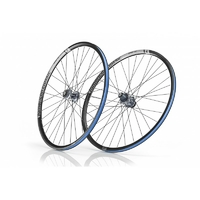 Paire de roues AMERICAN CLASSIC Sprint Disc tubeless