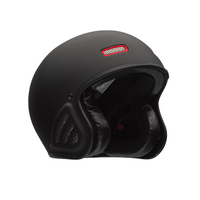 Casque BELL Full Flex
