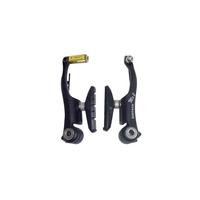 Frein DIATECH MX2 pro V-brake
