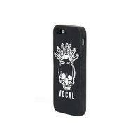 Coque VOCAL iPhone 6 Case