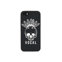 Coque VOCAL iPhone 5 Case