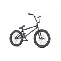 "Bmx WETHEPEOPLE Reason FC 20.75"" black 2017"