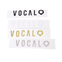 Sticker VOCAL