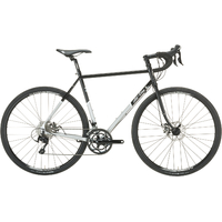 Vélo gravel ALLCITY Space Horse Disc