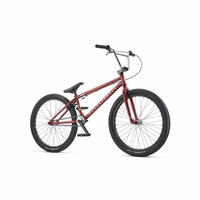 "Bmx WETHEPEOPLE Atlas 24"" 2017"