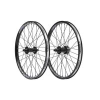 Paire de roues EXCESS 351 20 X 1.75