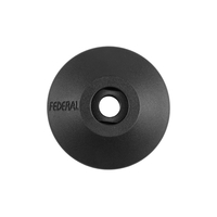 Hub guard FEDERAL Freecoaster V3 no drive