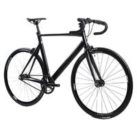 Vélo AVENTON Mataro black