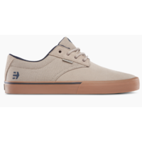 Shoes ETNIES Jameson Vulc stone