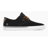 Shoes ETNIES Jameson Vulc black/brown/grey
