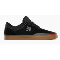 Shoes ETNIES Marana vulc black/gum/grey