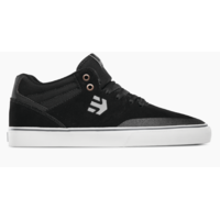 Shoes ETNIES Marana Vulc MT black