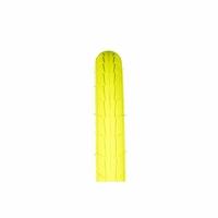 """Pneu SALT Tracer 18"""" neon yellow"""