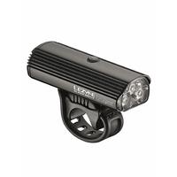 Lumière LEZYNE SUPER DRIVE 1250 XXL