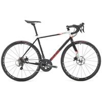 Vélo GENESIS Equilibrium disc 10 disc 2017