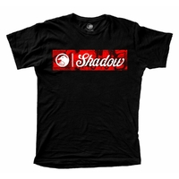 Tee shirt SHADOW Dark Room
