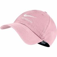 Casquette NIKE SB H86 prism pink/white