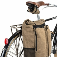 Sacoche BLACKBURN Wayside Backpack & Pannier
