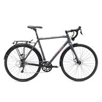 Vélo FUJI Tread 1.5 LTD 2017