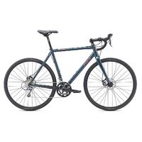 Vélo FUJI Tread 1.5 2017