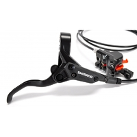 Kit frein SHIMANO Hydraulique M396