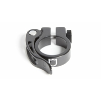 Collier de selle S&M Quick release 30mm