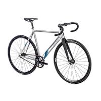 Vélo AVENTON Cordoba polished 2017