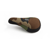 Selle STRESS UBS fat camo pivotal