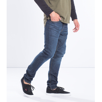 Pantalon LEVIS SKATE 511 SE Soma