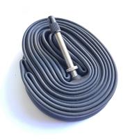 Chambre à air HUTCHINSON 700X20/25C Presta valve 48mm