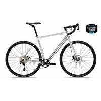 Vélo gravel MARIN BIKES Gestalt 2 2017