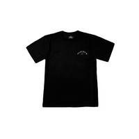 Tee shirt FURHER Leisure Sports