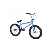 "Bmx SUBROSA Tiro XL 21"" Satin blue 2018"
