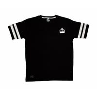 Tee shirt DUB BMX Lacey black