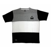 Tee shirt DUB BMX Mono