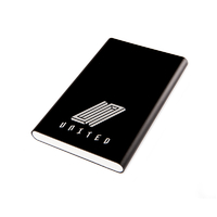 Batterie externe UNITED Reborn