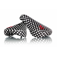 Selle VOLUME Nautical polka pivotal