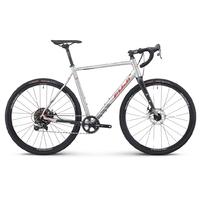 Vélo gravel FUJI Jari 1.5 2018
