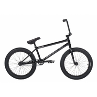 "Bmx SUBROSA Arum XL freecoaster 21"" gloss back 2018"