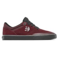 Shoes ETNIES Marana Vulc Red/Black/grey