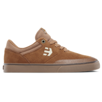 Shoes ETNIES Marana Vulc Brown/gum